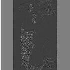 Mermaid  by natsatcreations