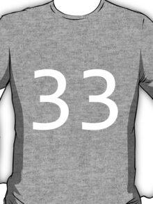 Gerald T-Shirt