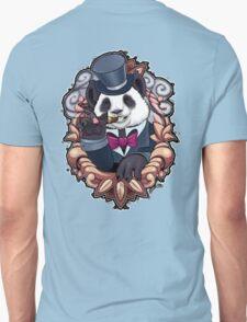 Panda Boss T-Shirt