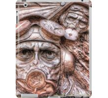 Battle of Britain iPad Case/Skin