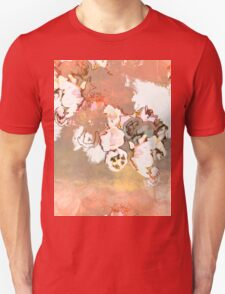 SUNNY FLORAL T-Shirt