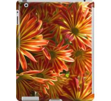 Mums for iPad iPad Case/Skin