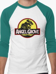 We Have a T-Rex, Too! T-Shirt