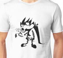 Deku Unisex T-Shirt