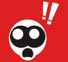 omg~!! by heist