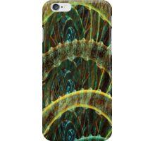 MISTER, MISTER iPhone Case/Skin