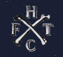 FTHC Kids Tee