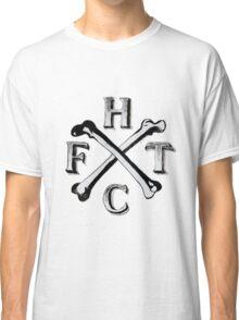 FTHC Classic T-Shirt