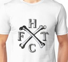 FTHC Unisex T-Shirt