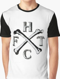 FTHC Graphic T-Shirt