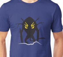Legend of Korra - Spirit Unisex T-Shirt