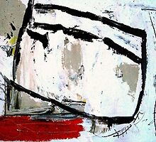 Fermata by Alan Taylor Jeffries