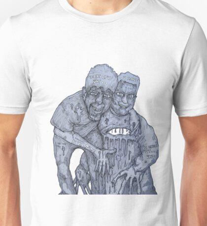 kuntz Unisex T-Shirt