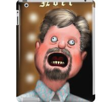 Noel at Christmas iPad Case/Skin