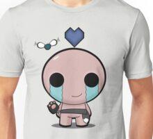 Friends Till The End Unisex T-Shirt