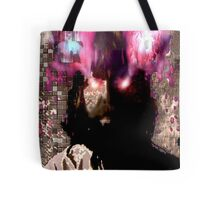 Book Of Joel Tote Bag