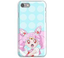Rini iPhone Case/Skin
