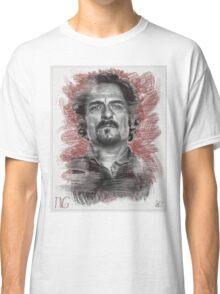 Tig Classic T-Shirt