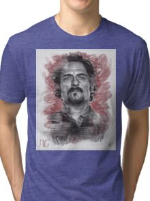 Tig Tri-blend T-Shirt