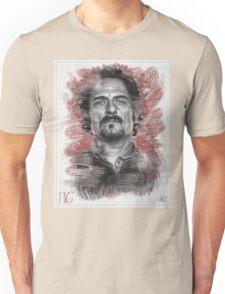 Tig Unisex T-Shirt