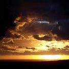 15/2/13...Dawn by debsphotos