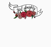 girl almighty T-Shirt