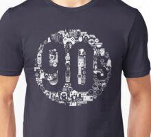 90s nostalgia trip 1990s Unisex T-Shirt