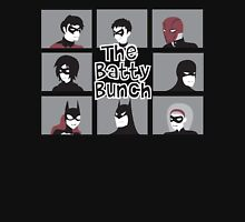 The Batty Bunch Unisex T-Shirt