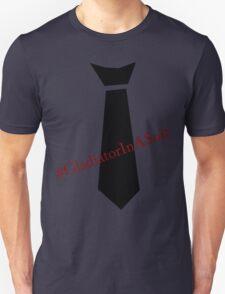 Gladiator Suit Unisex T-Shirt