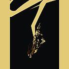 Tandum Fall Dark by ScribbleImp
