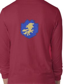 CMC Cape Long Sleeve T-Shirt