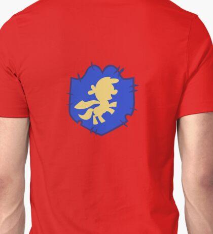CMC Cape Unisex T-Shirt