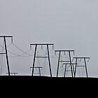 Power by davidmorganti
