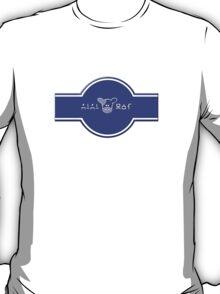 Lon Lon Ranch milk T-Shirt