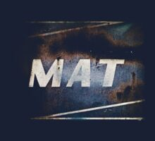 MAT Kids Clothes
