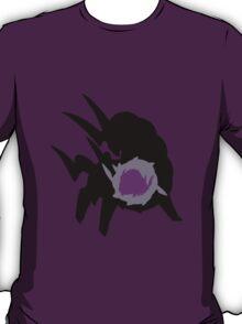 Scolipede Evolutions T-Shirt