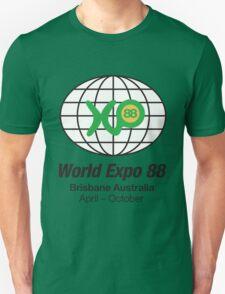 Expo 88 T-Shirt