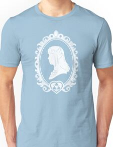 Heroes of Hyrule - The Princess T-Shirt