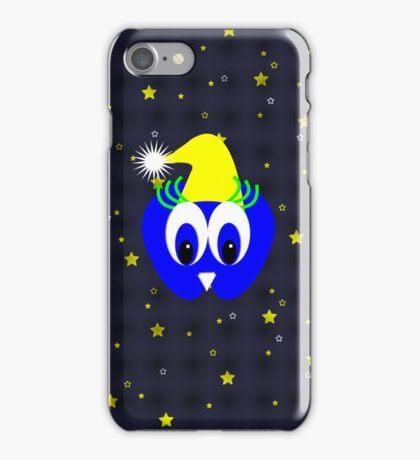 Twit Ta Woo (iPhone, iPod case)  iPhone Case/Skin