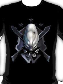 legendary symbol T-Shirt
