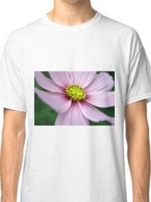 Flower, Pretty Flower Classic T-Shirt