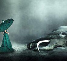 Shame by Gary Murison