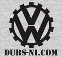 Dubs-ni.com  by blanchy