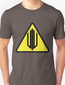 InterWarning T-Shirt