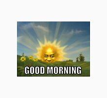 Ainsley Harriott - Good Morning T-Shirt