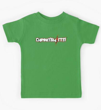 ChimneySwift11™ Official Kids Clothes