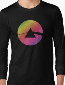 Any Colour You Like  Long Sleeve T-Shirt