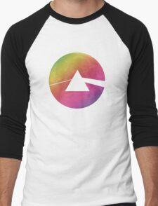 Any Colour You Like  T-Shirt