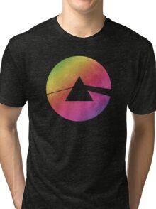 Any Colour You Like  Tri-blend T-Shirt
