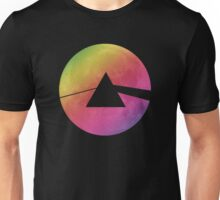 Any Colour You Like  Unisex T-Shirt